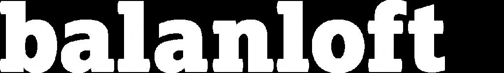 Balanloft Konferenzraum